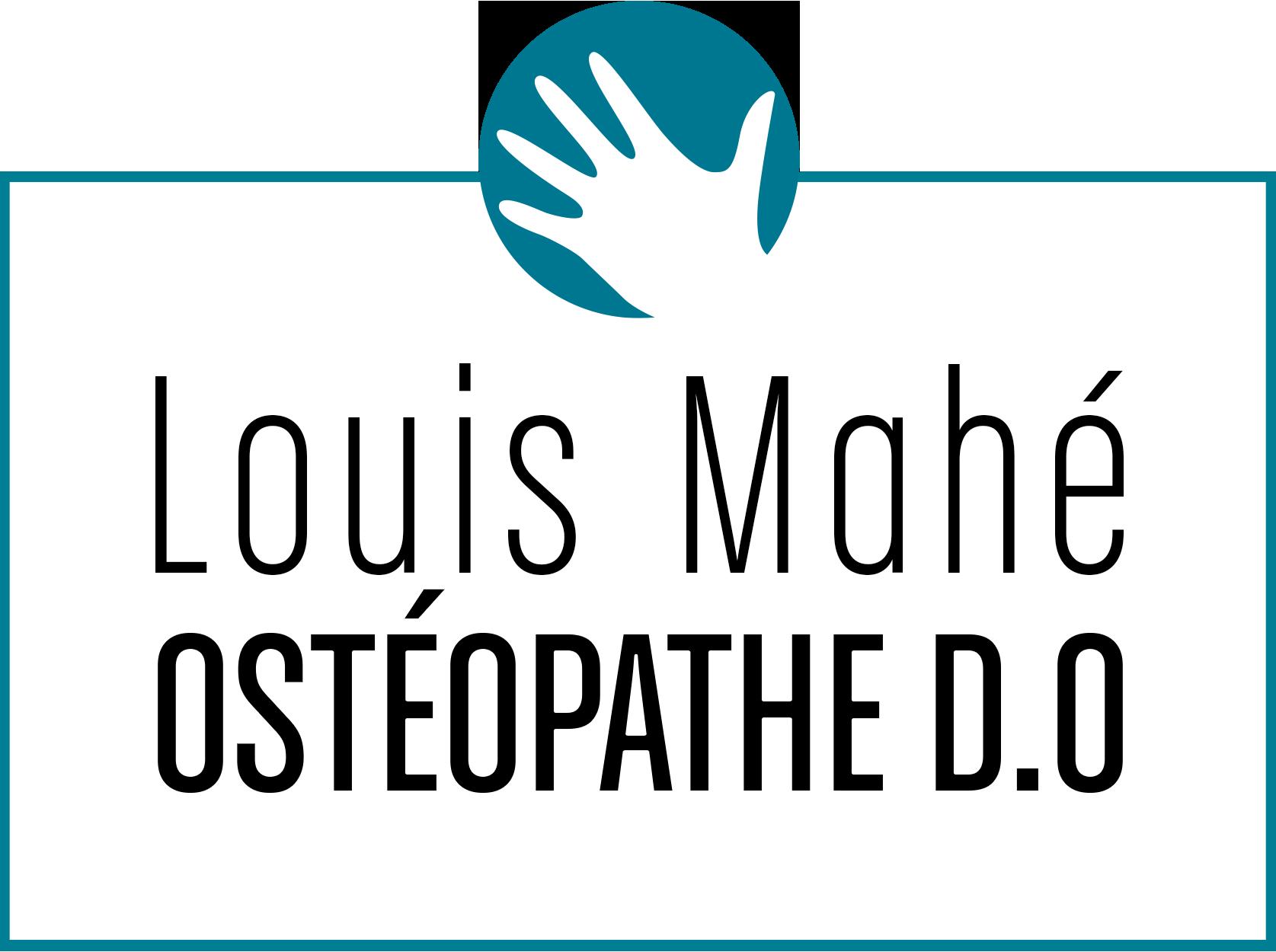 Noémie GUIGNET, Ostéopathe D.O MROF